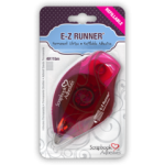 E-Z Runner Permanent Strips Dispenser