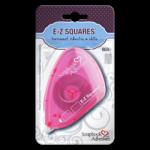 E-Z Squares 650