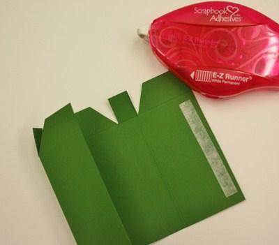 CEmberson - CCane Gift Box 3