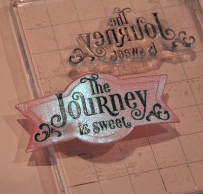 BethPingry-Journey3