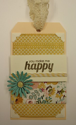 CEmberson - Happy 6