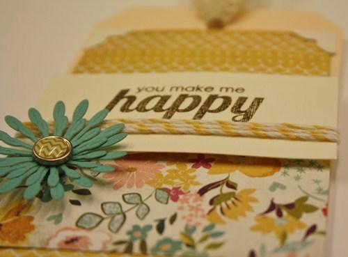 CEmberson - Happy 9