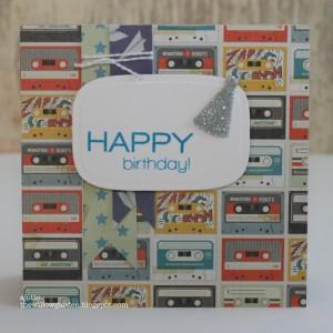 AJOtto-Birthday-1
