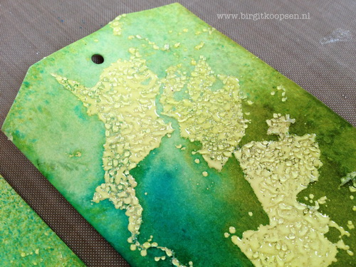 Adhesive Sheets - Embossed Texture - step 13 - Birgit Koopsen for SAby3L_resize