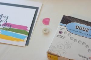 AJOtto-PaintBirthday-2