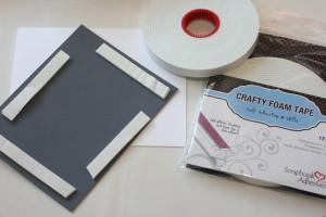 AJOtto-PaintBirthday-4