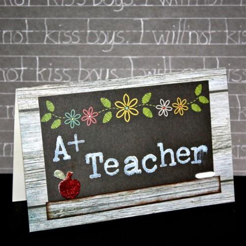 kellyklapstein-teacher-1