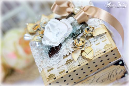 Fairytale Wedding_Asia King18