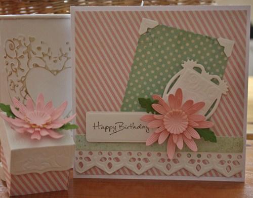 CEmberson - Flowery Birthday1
