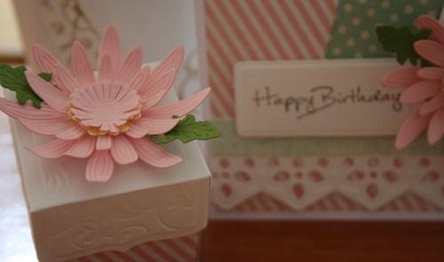 CEmberson - Flowery Birthday2