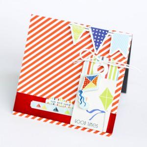 LY 0726 fancypantscard
