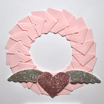BethPingry-PinkWreath-2