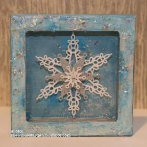 AJOtto-Snowflake-1