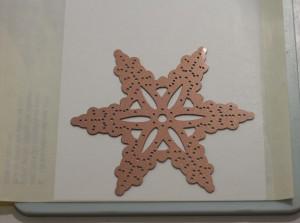 AJOtto-Snowflake-3
