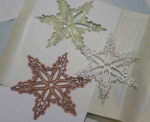 AJOtto-Snowflake-4