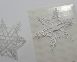 AJOtto-Snowflake-5