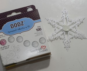 AJOtto-Snowflake-7