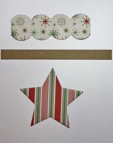 Festive Bag - CEmberson 2