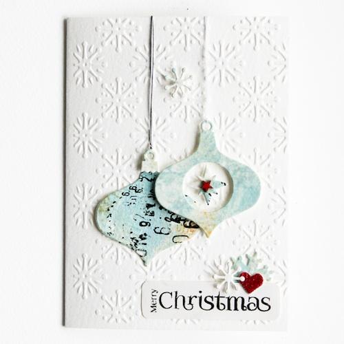 Stephanie_christmascard_1