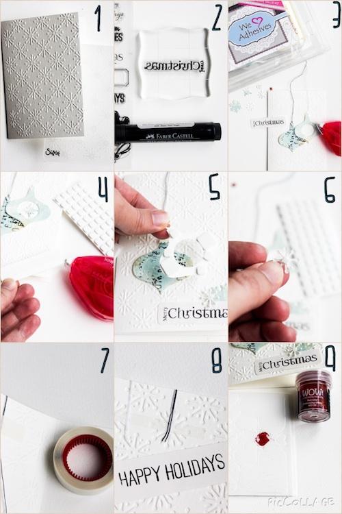 Stephanie_christmascard_2