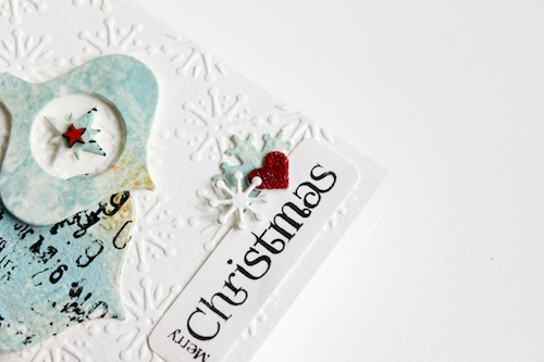 Stephanie_christmascard_3