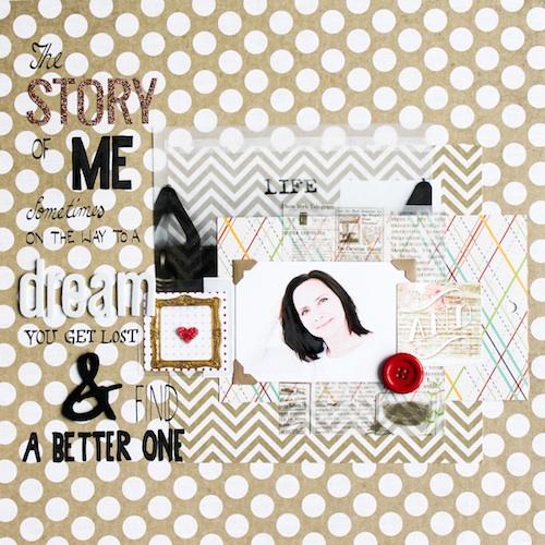Stephanie_layout_1