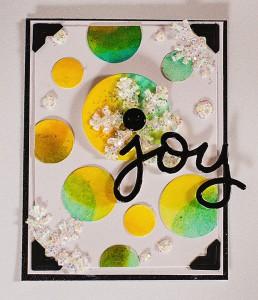 joy yellowgreenstep10