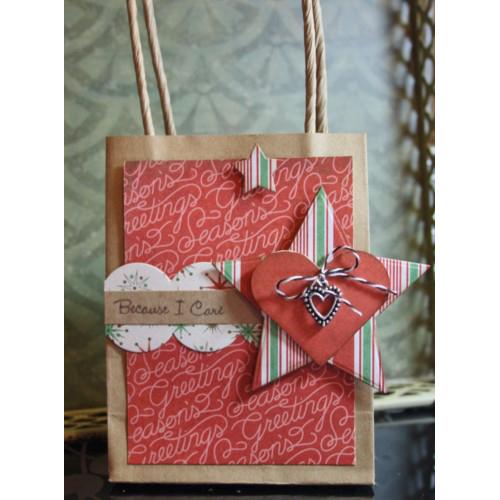 Festive-Bag-CEmberson-5