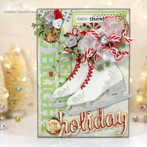 Vintage Ice Skates_Asia King1