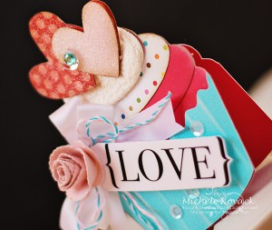 love cupcake close