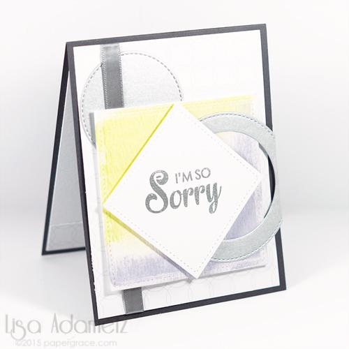 LisaAdametz-Sorry-1
