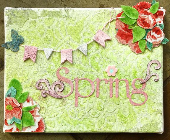 kellyklapstein-spring-1