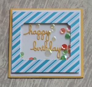 AJOtto-Birthday-5