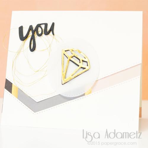 LisaAdametz-YouRock-1