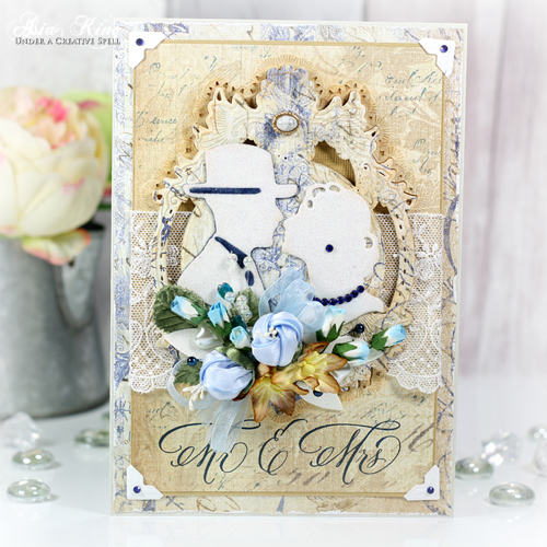 Mr&Mrs card_Asia King 1