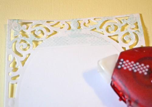 MargieHiguchi 3DFoamShapeWeddingEnsemble Card Step 2