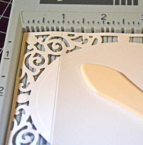 MargieHiguchi 3DFoamShapeWeddingEnsemble Card Step 3