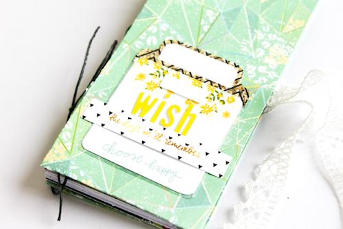 Stephanie_notebook_2