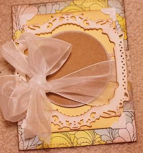 fairy step 7