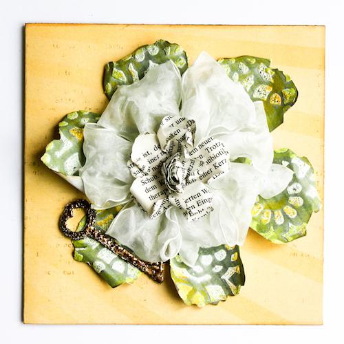 1Tut_flowercard_Stephanie_1