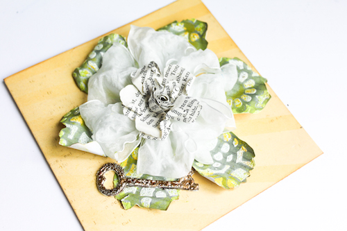 6Tut_Flowercard_Stephanie_6