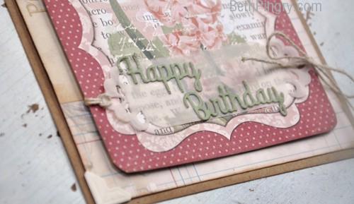 BethPingry-Birthday2