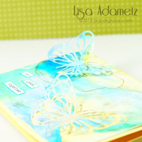 LisaAdametz-GoodTogether-2