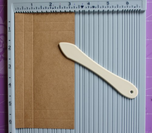 CEmberson - Notecard Holder 2