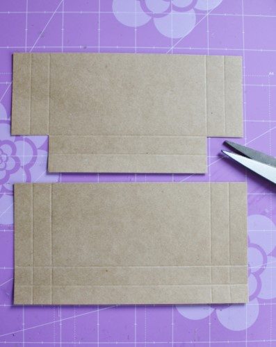 CEmberson - Notecard Holder 3