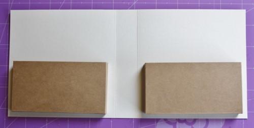 CEmberson - Notecard Holder 5