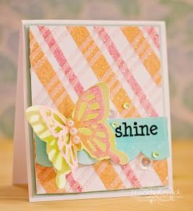 shine1