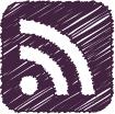 blog purple