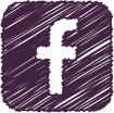 SAby3L Facebook