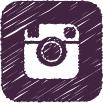 SAby3L Instagram